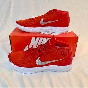 NEW Nike Kobe Ad Basketball Shoes